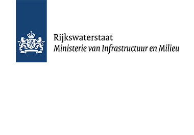 Businesscase Rijkswaterstaat